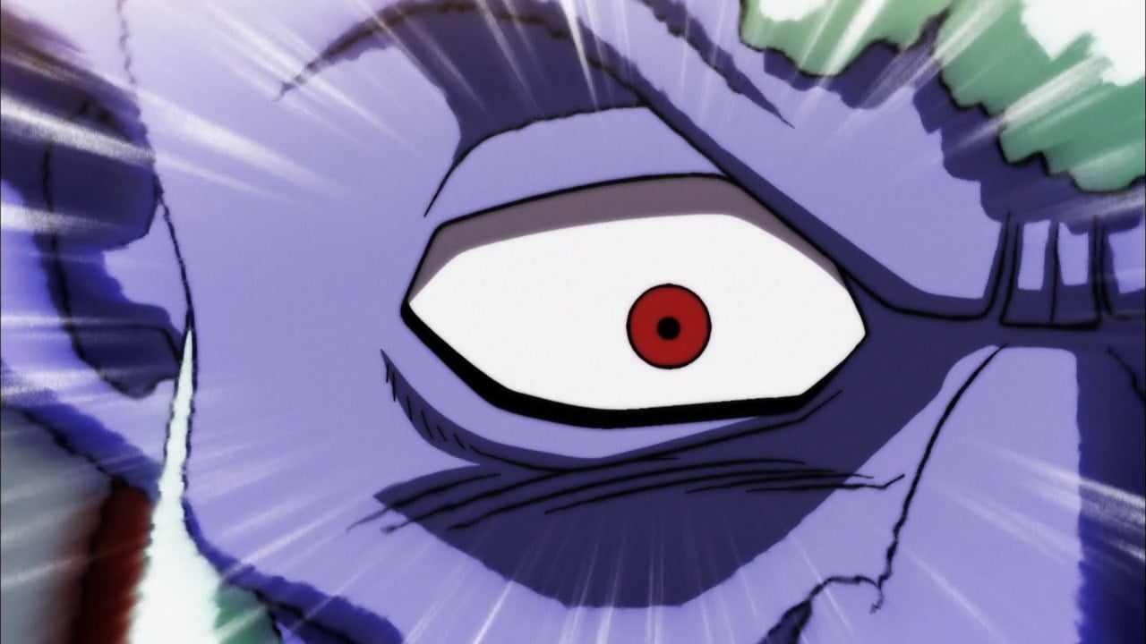 dragon ball super capitulo 120 (20)