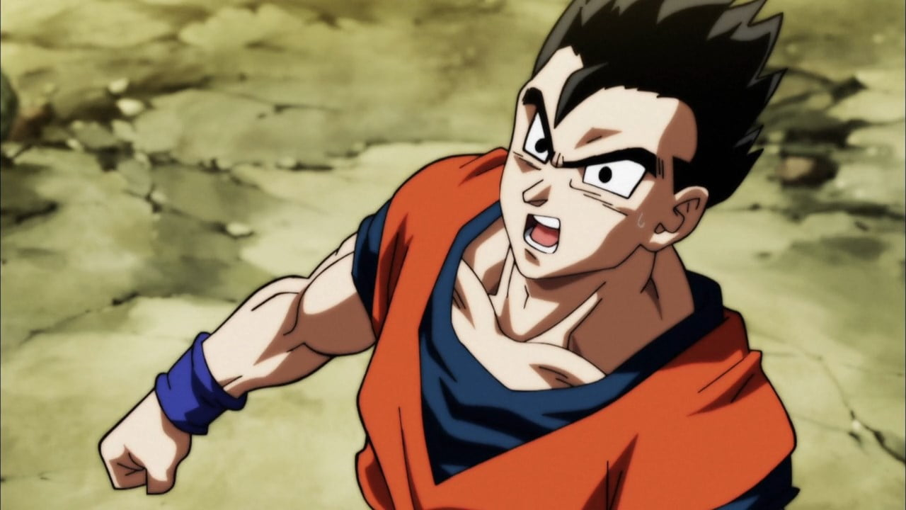 dragon ball super capitulo 120 (24)
