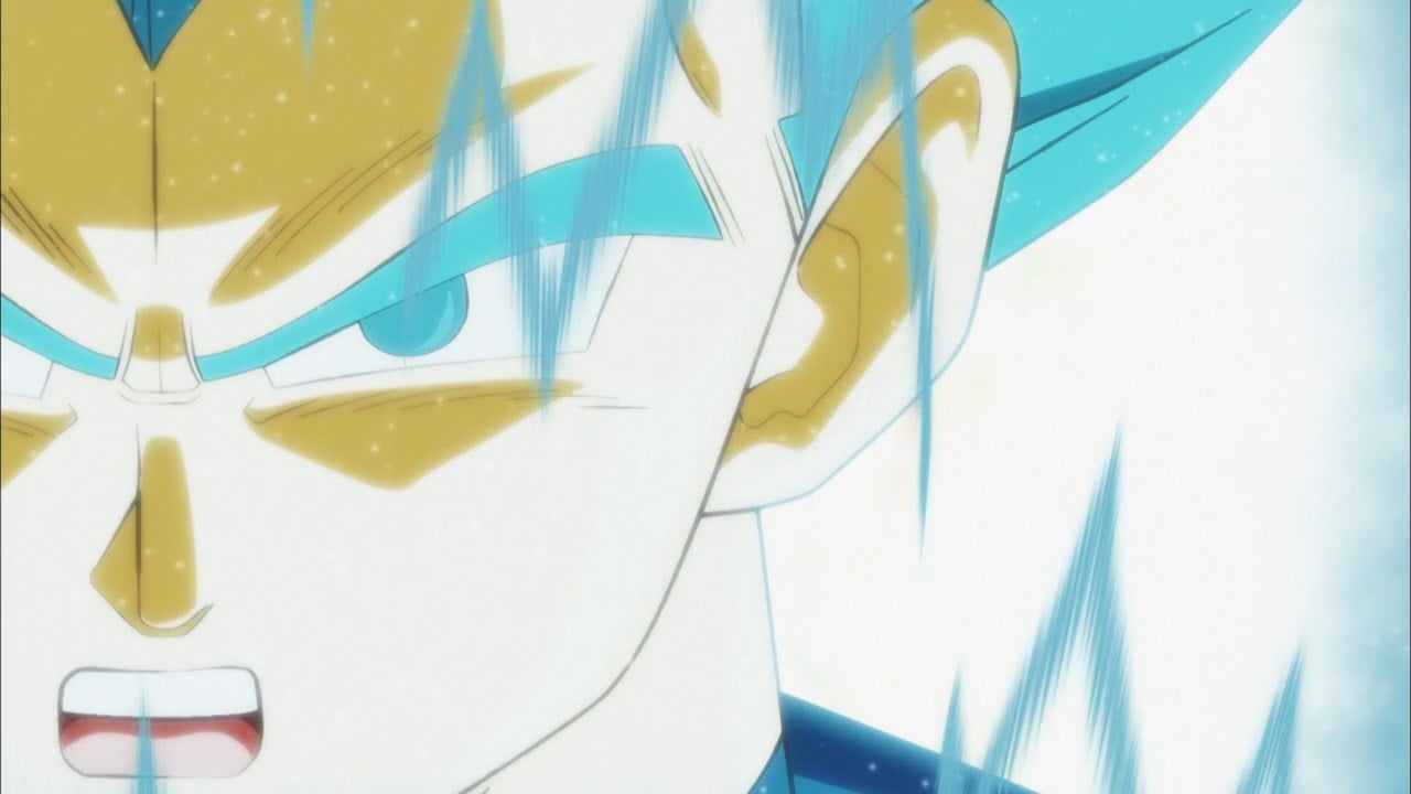 dragon ball super capitulo 120 (29)