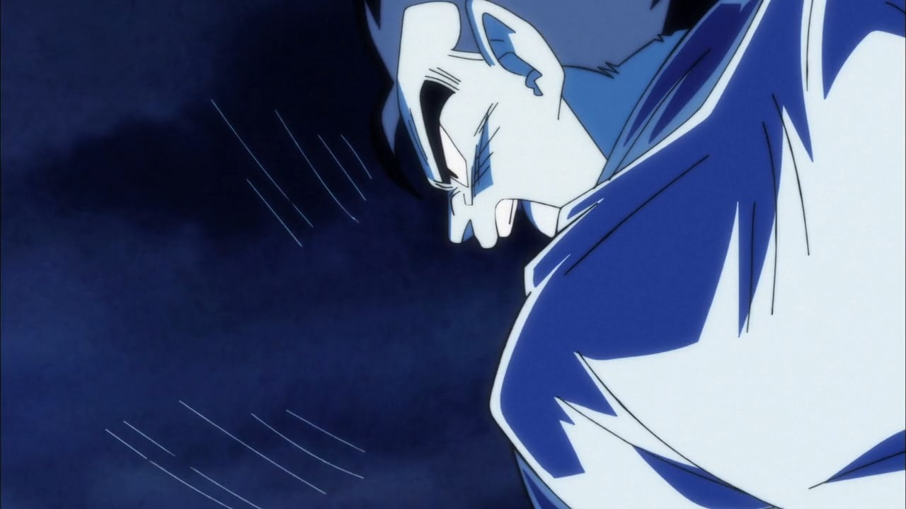 dragon ball super capitulo 120 (31)