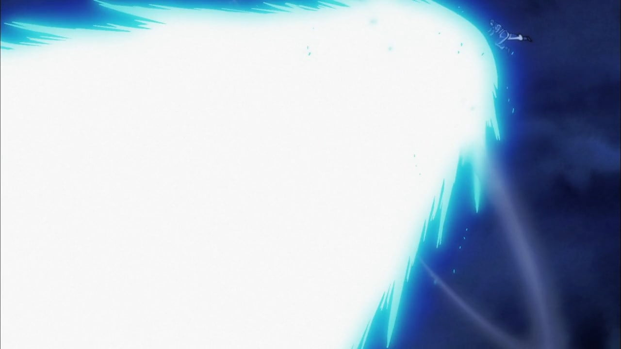 dragon ball super capitulo 120 (32)