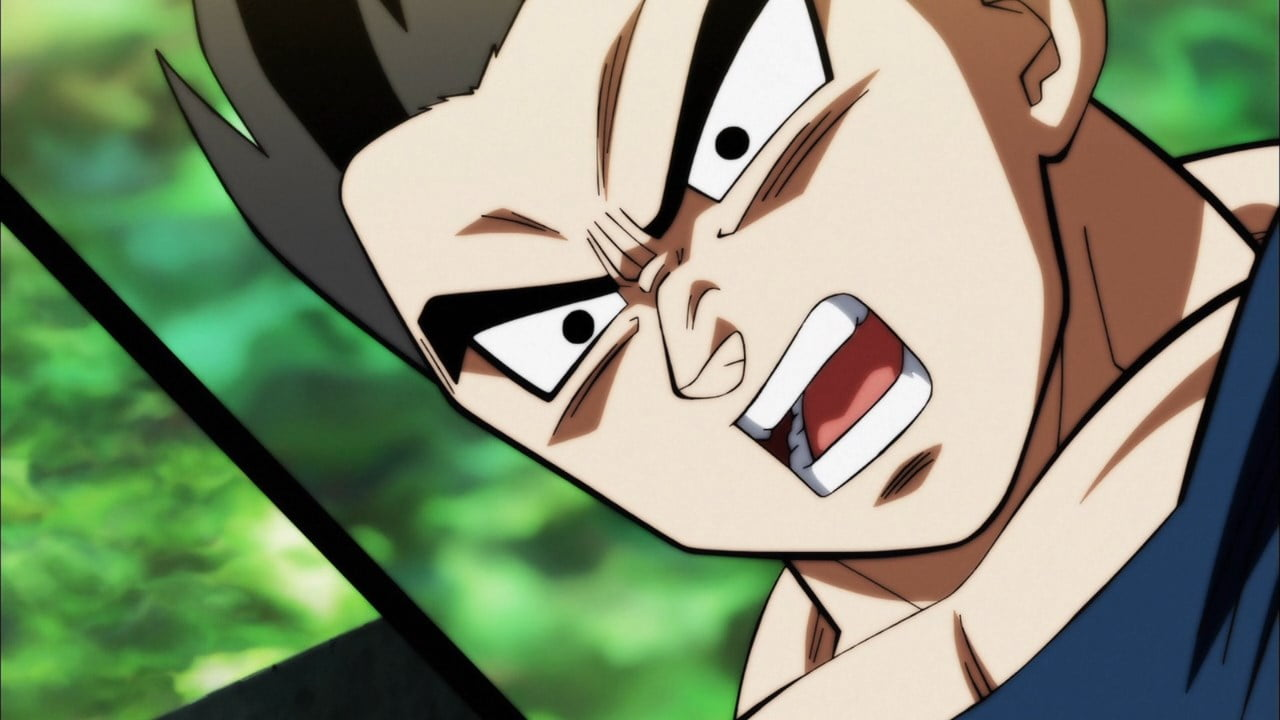 dragon ball super capitulo 120 (5)