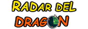 Radar del Dragon