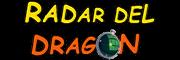 Radar del Dragon